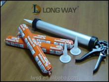 Non-toxic waterproof sealant /waterproof sealant/roof waterproof sealant for construction industry field