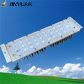 30W CREEXTE chip 120lm/W led module for street light