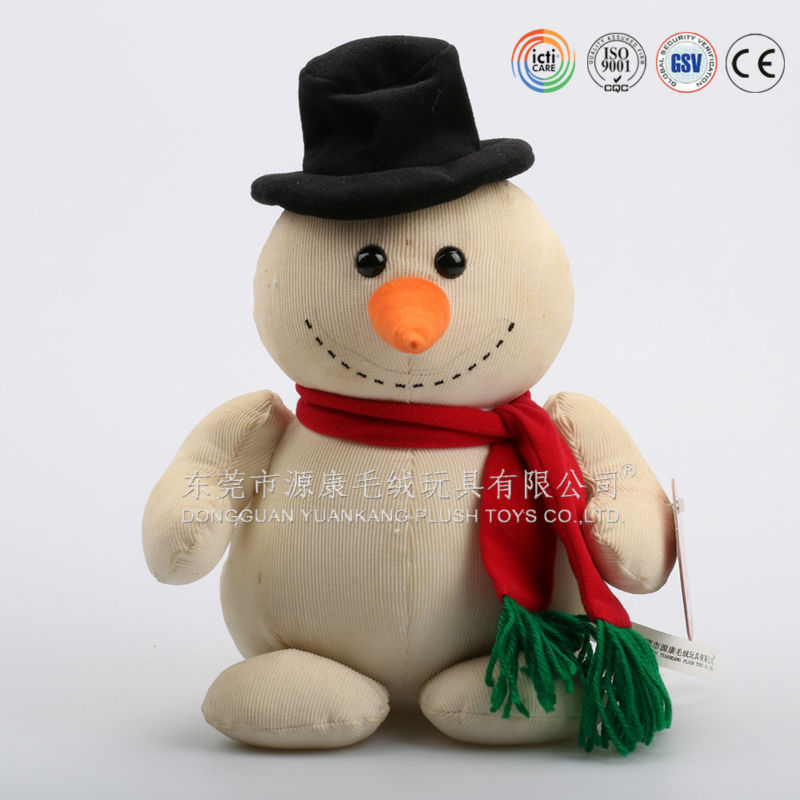 Christmas Toys Product : Best christmas gifts and stuff outdoor toys for children