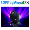 clay paky sharpy 200w high beam laser light makeup suppliers china