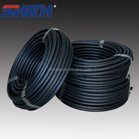 hdpe pipe manufacturer , hdpe pipe standard length