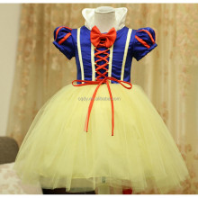 Walson instyles cheap Hot Snow white For Girl Princess Cosplay Dresses new fashion halloween costumes outlet
