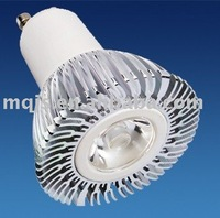 high power led mood lamp