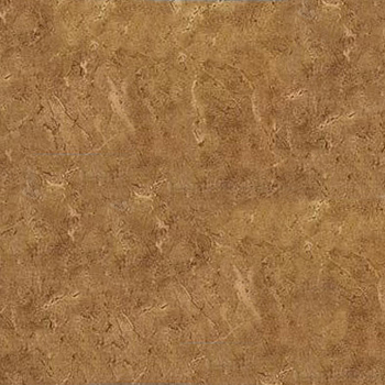 Dark glazed ceramic tile for ceramic tiles floor and wall with low price