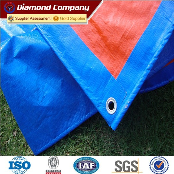 Cheap price shade net for pop up camping tent hot sale and high quality