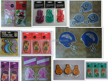 Factory Direct Supplier Paper Air Freshener,Paper Air Freshener for Car
