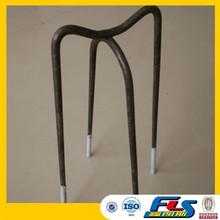 Steel Wire Spacer For Building Accessories