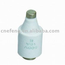 YF-10A Porcelain Electric Fuse
