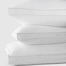 Purex down pillow Exquisite 90% white Duck Down trendy pillow hotel supply pillow 3d 3600MDPL