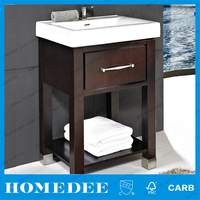 free standing country style bathroom cabinet homebase bathroom cabinet