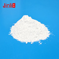Pure White heavy calcium carbonate 400 mesh for brake linings use from China factory