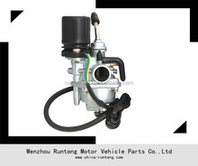 Carburetor for ETON 50 50cc Beamer Scooter Carb NEW 50cc Scooter Carburetor Japanese Keihin