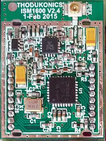 High Power bluetooth zigbee wifi Wireless Data / Audio / Video Transceiver for monitoring controlling equipment's - Famidy.com