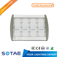 hot sale 90w led tunnel light