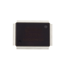 IC995 W83627EHG electronic component chip ic parts