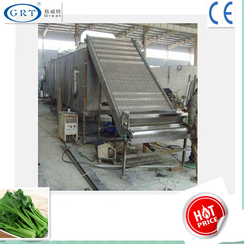 Multi-layer mesh belt type hot air circulation drying machine/ clove bud drying machine/+86 15939009840