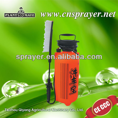 Car Wash Equipment Spray Gun(TF-W08)