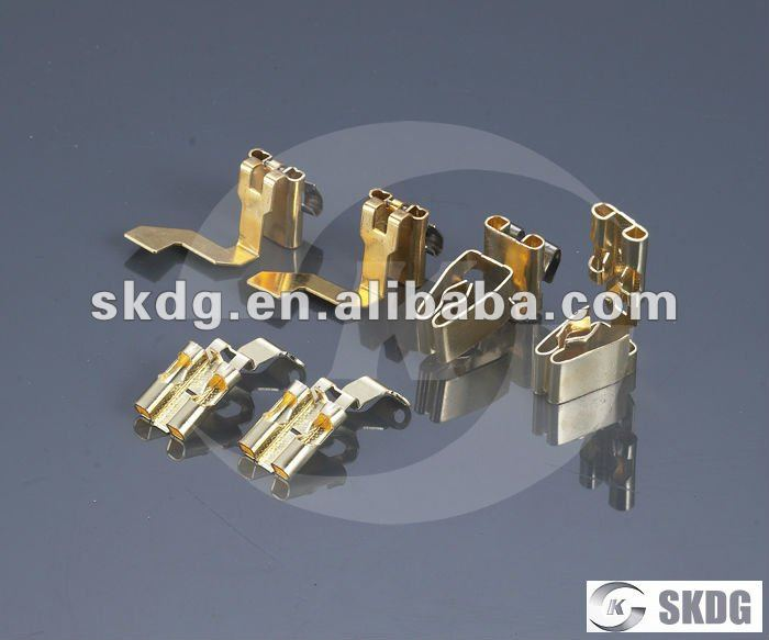 Wall switch socket accessaries exporter