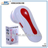 PILL Lint Remover Fabric shaver Fuzz Lint remover sticky lint remover with a discount price