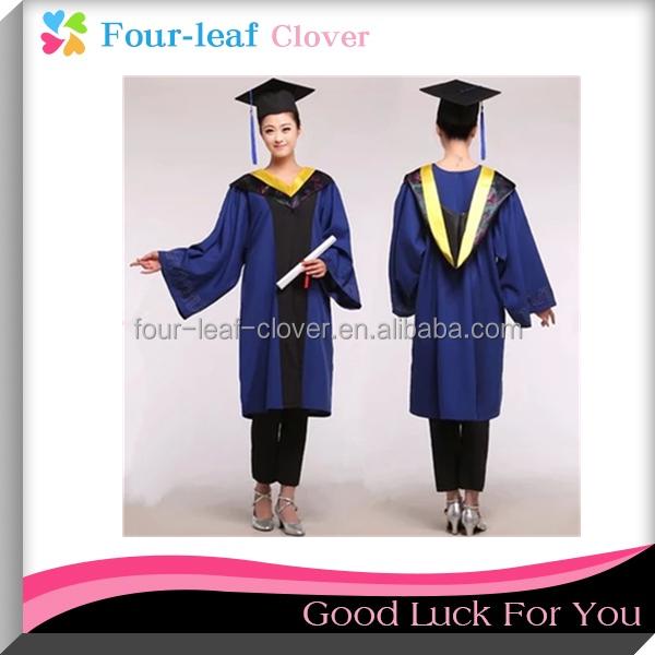 List Manufacturers of Kindergarten Graduation Caps And Gowns, Buy ...