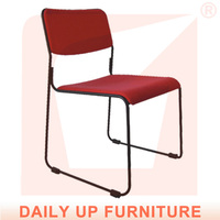Furniture Living Room Dining Hall Chairs