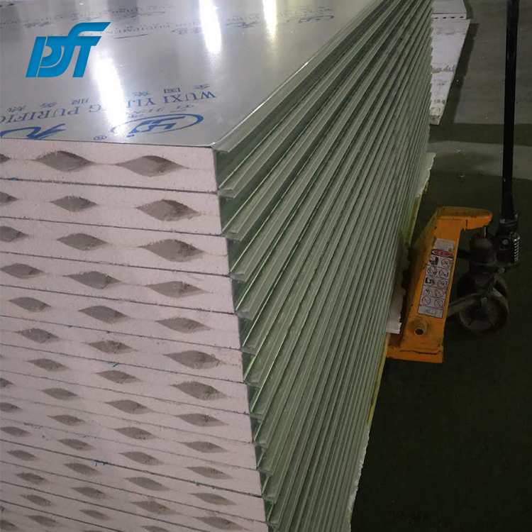Professional Manufacture Cheap Board Magnesium Oxide Board Price