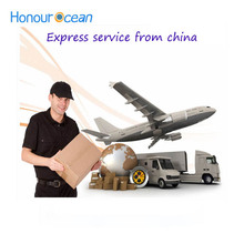 Competitive newest DHL delivered duty paid taobao agent china post express shipping rates to UK/DE/FR/IT/ES Europe