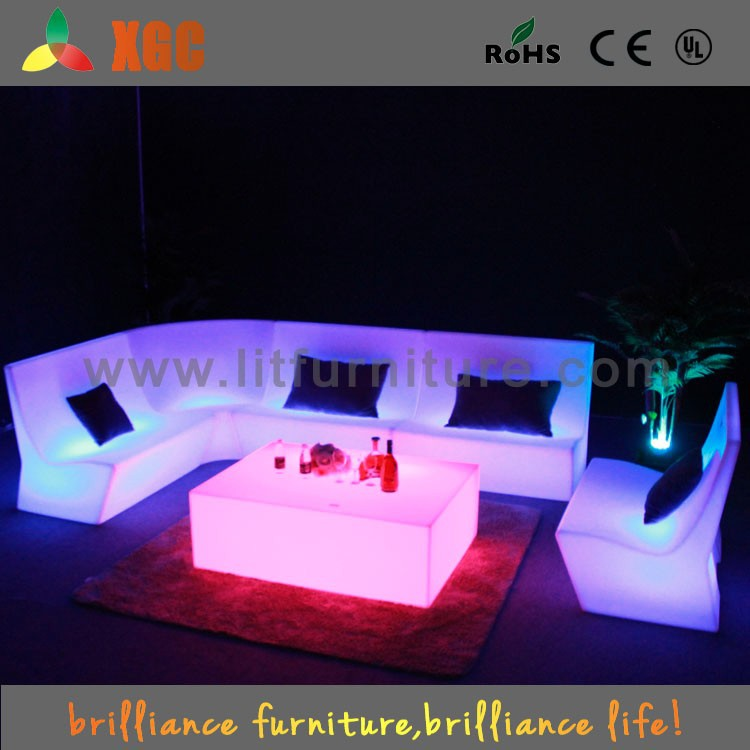 fancy-sofa-furniture/sofa set new designs 2014/sex sofa chair