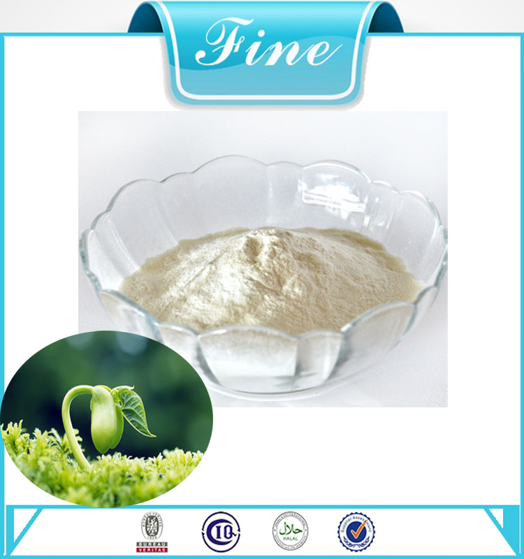 high quality hydrolysed protein for animal or plant fertilizer