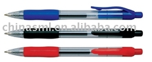 New 2014 wholesale cheap cross ball pen's
