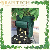 Garden Potato Grow Bag Vegetables Planter
