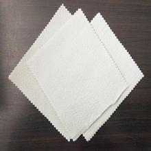 Direct factory supply Polyester nonwoven Geotextile for construction & Real Estate