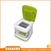 factory wholesales ginger crusher kitchen vegetable shredders