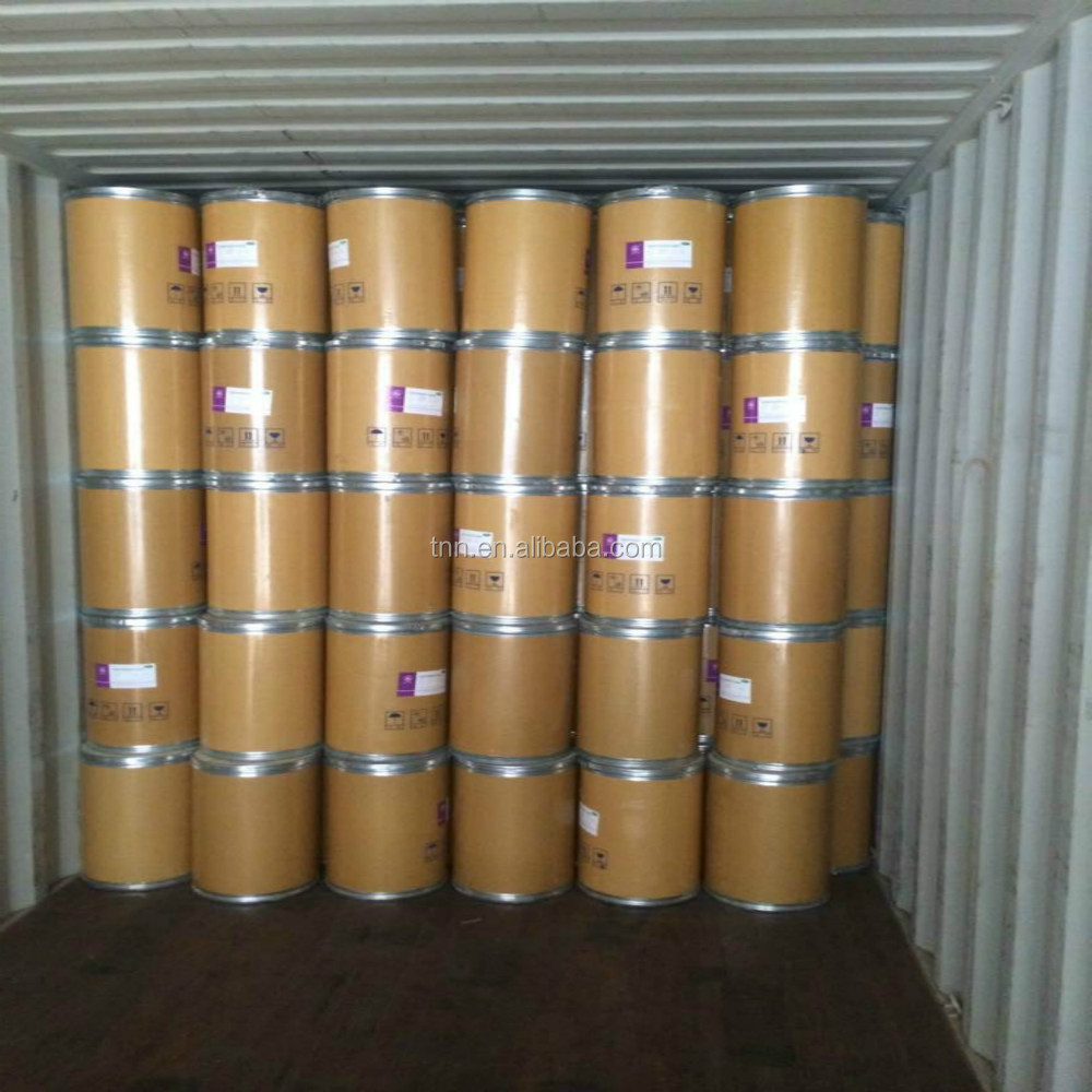 ISO/GMP SGS approved quality Povidone Iodine manufacture