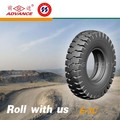 Alibaba china brand new tyres 12.00-20 in cheap prices