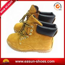 Ladies shoes stone work work shoes mens