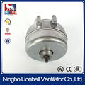 With 35 years experience Single foot unit bearing sale automatic ice maker motor