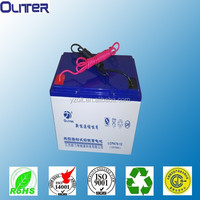 lead acid battery 12V70AH solar battery deep cycle