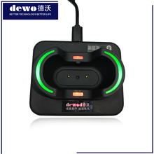 High quality Mini Bluetooth barcode scanner Also support OEM and ODM
