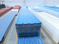 low price plastic cheap roof tile/pvc roofing sheet/roofing tile