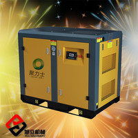 air conditioner compressor low noise for industrial