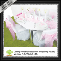 Colorful Chair cover for wedding,event,ceremony,party decoration