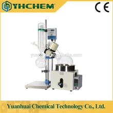 2016 newest design laboratory water distillation equipment for food processing