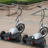 popular 3 wheel brushless high-quality auto rickshaw model