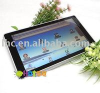 7 Inch Android1.6 MID Tablet PC 3G WIFI 720P HDMI