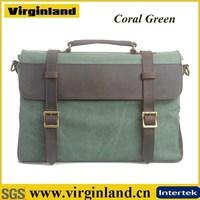 Fashion Lady Cheap Handbags Online Leather Handbags Custom Logo,Ladies Handbag Online