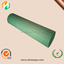 Artificial Turf XPE Rubber Shock Pads