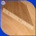 2018 New supplier natural high quality bamboo lumber