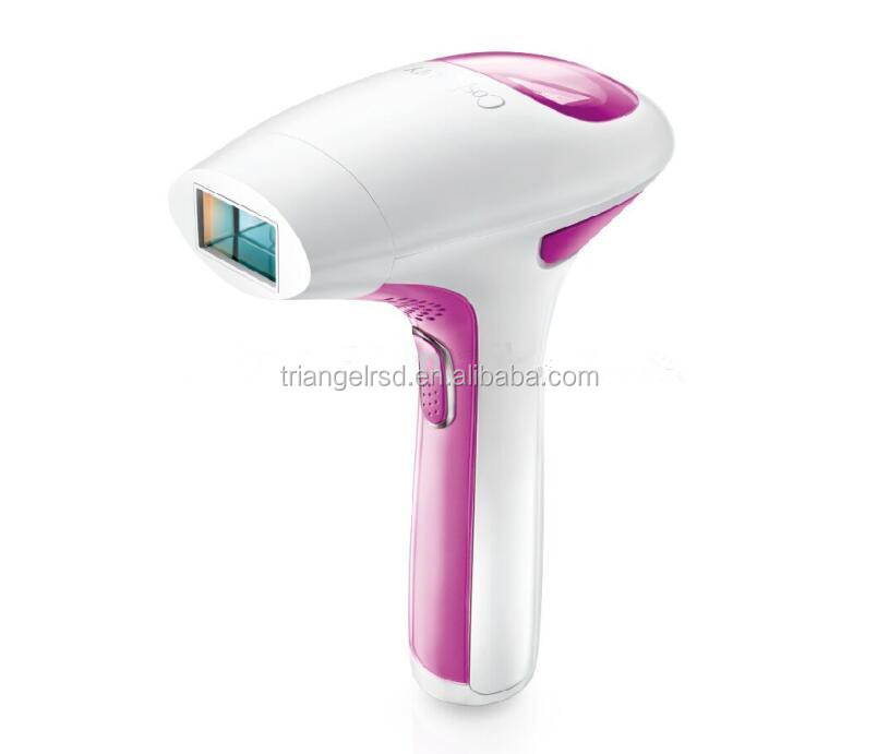 Cheap price ipl epilation/ipl device/ipl hair removal home use for sale