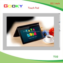 Designer best sell free sample laptop 10 inch win 8